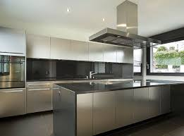 modern kitchen cabinets metal 30 gray and white kitchen ideas modern kitchen cabinet