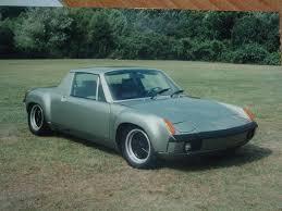 porsche 914 outlaw review porsche 914 1970 u2014 allgermancars net