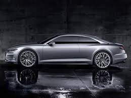 audi a6 chasis c5 products i love pinterest audi a6 audi