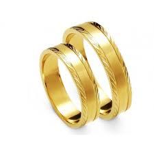 obraczki yes złote obrączki ślubne pr 585 gładkie klasyczne czajkowska