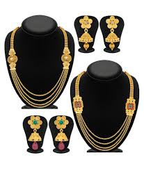 jewellery buy jewellery online at best prices upto 50 off on