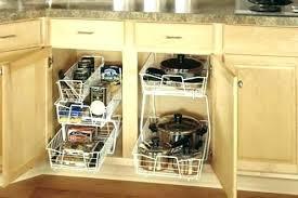 small apartment kitchen storage ideas unique kitchen storage ideas easy storage solutions for kitchens