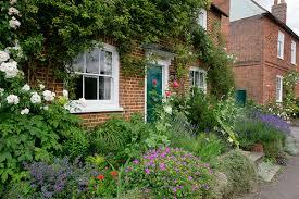 small cottage garden design ideas cdxnd com u2013 home design in