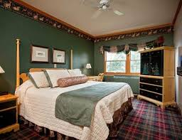 styles of furniture for home interiors best 25 mission style bedrooms ideas on craftsman