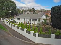 properties for sale in teignmouth teignmouth devon