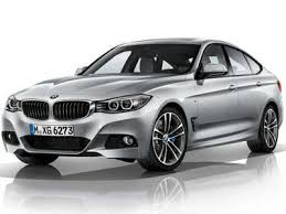bmw 3 series price list bmw 3 series for sale price list in the philippines november