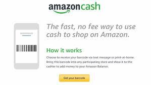 black friday 1060 gtx amazon news no credit card pay with amazon cash