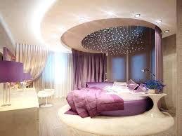 luxury bedroom designs luxury bedroom decor luxury master room design kivalo club