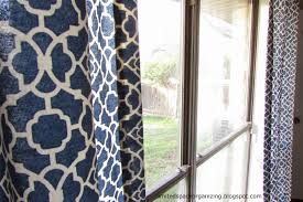 Swinging Curtain Rods For Doors by Curtain Curtains Lowes Lowes Shower Curtain Curtains At Lowes