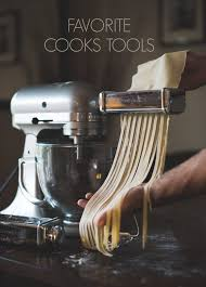 great kitchen gifts great kitchen cooking gifts for people who love to cook and eat