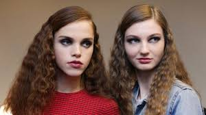 does hair burst work https imagesvc timeincuk net v3 keystone image u
