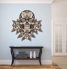 dia de los muertos home decor 178 best dia de los muertos bathroom images on pinterest skull