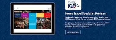 Massachusetts Travel Programs images Travel agent academy jpg