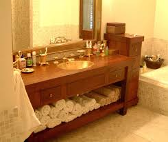 Bathroom Vanities Burlington Ontario Custom Bathroom Vanities Burlington Ontario Brightpulse Us