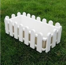 Flower Pot Holders For Fence - cheap flower pot holders for fence find flower pot holders for