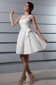 sposa dress affordable and stylish wedding dresses this