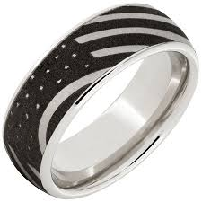 the marvels wedding band 43 best my wedding ring images on rings men rings and