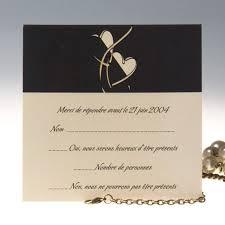 faire part mariage original pas cher 80 best faire part mariage pas cher images on lace