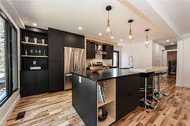 cuisines photos les cuisines jbk kitchens home