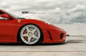 f430 wheels adv 1 with a capital f430 adv 1 wheels