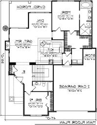 free floor plan home design 87 outstanding lake house decor ideass