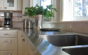 Different Types Of Kitchen Faucets by Likablesnapshot Of Latest Kitchen Gadgets Exquisite Rohl Kitchen