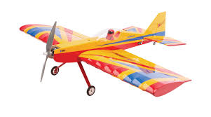 e flite twist 3d 480 arf airplane horizon hobby