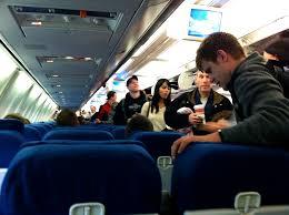 Colorado Travel Grants images Grants and awards gradpsych blog jpg