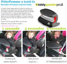 si e auto guardianfix pro 2 siege auto kiddy comfort pro 100 images kiddy guardian pro 2