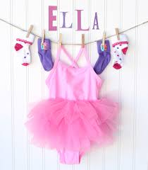 girl baby shower ideas 61 baby shower ideas for boys and ultimate guide the