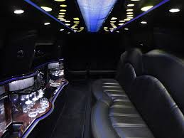infiniti qx56 limo 10 passenger lincoln limousine rental services in nyc