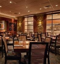 Private Dining Rooms Dallas Seasons 52 Northpark Private Dining Opentable