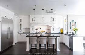 kitchen cabinet brands kitchen cabinet design new kitchen cabinets