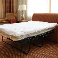 Replacement Sleeper Sofa Mattress Sleeper Sofa With Air Dream Mattress Centerfieldbar Com
