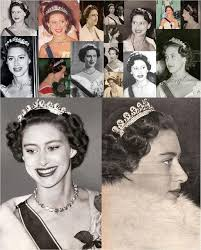 tiara collection 183 best elizabeth s tiaras images on royal