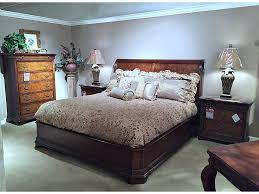 Thomasville Riviera Sofa by Pa Thomasville Furniture Store Discount Thomasville Furniture