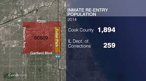 Chicago Tribune Crime Map by Fuller Park Small Community Big Problems Chicago Tonight Wttw