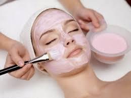 Yogurt Untuk Masker Wajah 7 alasan kenapa harus rutin memakai masker wajah thread by zalora