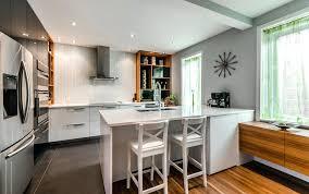 comment renover une cuisine renovation cuisine pas cher cuisine pas chare ilot cuisine pas
