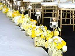 wedding decorations for cheap fantastic wedding decoration cheap cheap wedding decoration ideas