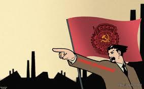 images communism hd wallpapers sc