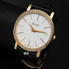 piaget watches prices piaget price database