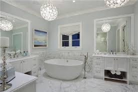 eclectic gray bathroom design ideas u0026 pictures zillow digs zillow