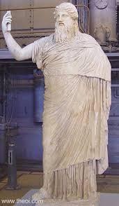dionysus greek god statue dionysus type sardanapallus ancient greco roman statue