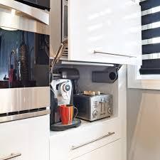 cuisine en coin coin café cuisine inspirations décoration et rénovation