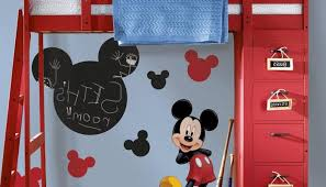 Mickey Mouse Toddler Bedroom Teen Boy Baseball Bedroom Ideas Toddler Bed Convertible Mickey