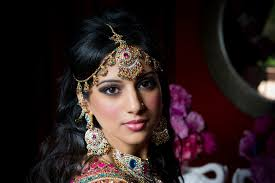 indische brautkleider indische hochzeitskleider exotisch hochzeit auf indisch