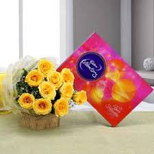 24 best gifts to mumbai send gifts to mumbai online gifts delivery in mumbai order gifts