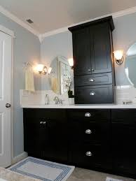 design bathroom remodel ideas before and after small master bathroom before and after remodel ideas