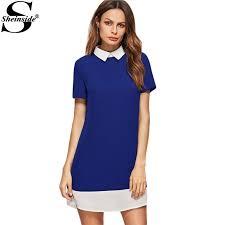 aliexpress com buy sheinside women business casual clothing
